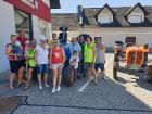 Kainbach-Ausfahrt 2019_1