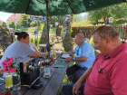 Kainbach-Ausfahrt 2019_2