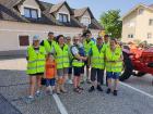 Pfingstausfahrt 2019 Südoststeiermark_10
