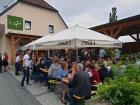 4. Ausfahrt 2019 - Mellacherhof Feldkirchen_19