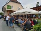 4. Ausfahrt 2019 - Mellacherhof Feldkirchen_20