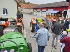 4. Ausfahrt 2019 - Mellacherhof Feldkirchen_2